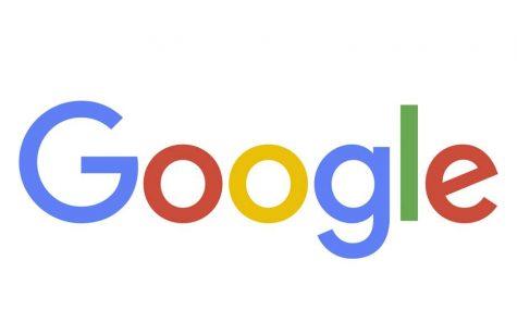 Google đã cán mốc doanh thu đáng mơ ước