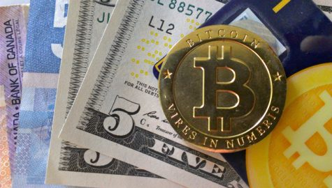 Bitcoin rớt giá trầm trọng: Cơn ác mộng tiếp diễn!