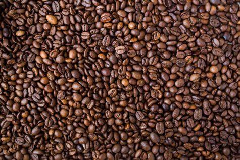 Cà phê là thức uống không thể nào thiếu