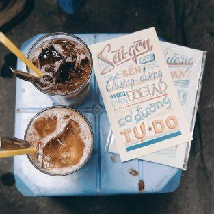 Uống cà phê quá nhiều và những tác hại cho sức khoẻ