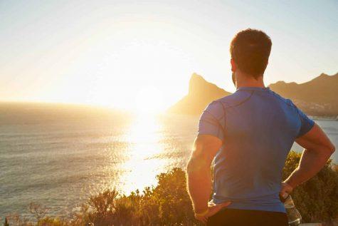 5 lời khuyên chăm sóc sức khỏe cơ bản nhưng cực kỳ hiệu quả