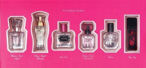 Mon-qua-valentine-ngot-ngao-va-quyen-run-hat-chinh-la-nuoc-hoa-elle-man-2-475x221 Nước hoa, món quà Valentine quyến rũ nhất cho nàng!