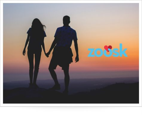 """ng-dụng-hẹn-hè-ELLE-man-475x385 6 ứng dụng hẹn hò giúp bạn """"có đôi"""" trong mùa yêu"""