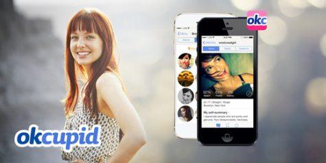 """ng-dụng-hẹn-hò-ELLE-Man-2-475x238 6 ứng dụng hẹn hò giúp bạn """"có đôi"""" trong mùa yêu"""