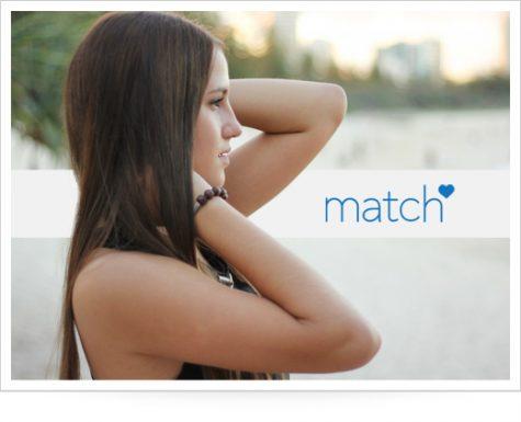 """ng-dụng-hẹn-hò-ELLE-man-4-475x385 6 ứng dụng hẹn hò giúp bạn """"có đôi"""" trong mùa yêu"""