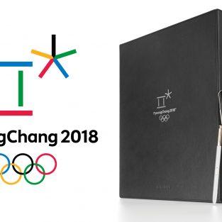 Thế vận hội Olympic 2018: Triều Tiên và Iran không được mang Note 8 về nước