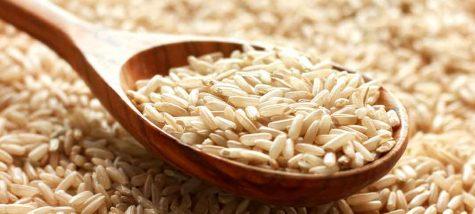 6-loai-hat-ngu-coc-chang-trai-nen-an-elle-man-4-475x214 6 loại hạt ngũ cốc tốt cho sức khỏe mà bạn nên thử qua