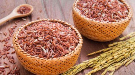 6-loai-hat-ngu-coc-chang-trai-nen-an-elle-man-6-475x266 6 loại hạt ngũ cốc tốt cho sức khỏe mà bạn nên thử qua