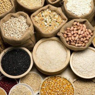 6 loại hạt ngũ cốc tốt cho sức khỏe mà bạn nên thử qua