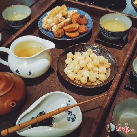 Dia-diem-hen-ho-ngay-Valentine-tai-ha-thanh-elle-man-7-475x475 Địa điểm hẹn hò lý Valentine tưởng tại Hà Thành