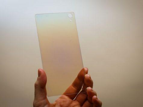 dien thoai smartphone- ELLE Man 1