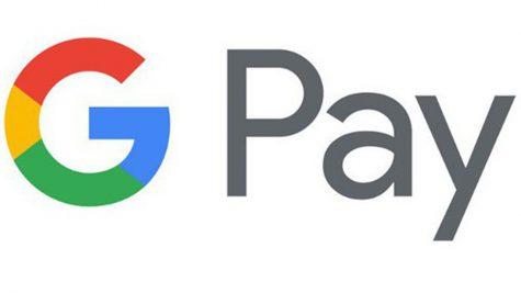 Google Pay sẽ mất một thời gian để sữa chửa và khắc phục