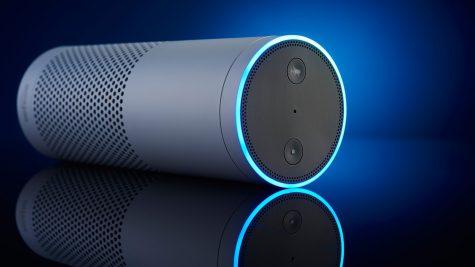 Amazon và trí thông minh nhân mới cho các trợ lý ảo