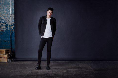 quan skinny jeans - ELLE Man 3
