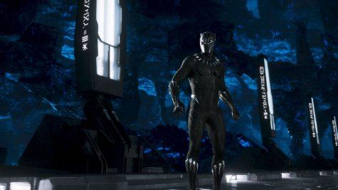 black-panther-chua-dung-bi-an-ve-tuong-lai-cua-vu-tru-marvel1-elleman