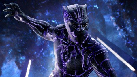 black-panther-chua-dung-bi-an-ve-tuong-lai-cua-vu-tru-marvel3a-elleman