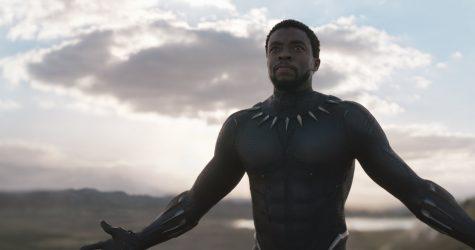 black-panther-chua-dung-bi-an-ve-tuong-lai-cua-vu-tru-marvel3b-elleman