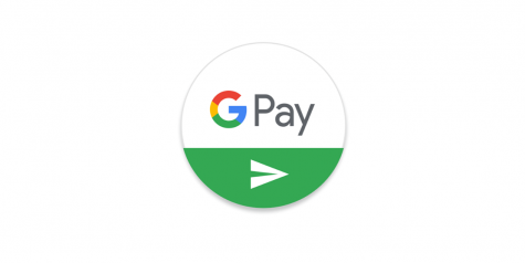 Google Pay, đối trọng của Apple Pay và Samsung Pay?