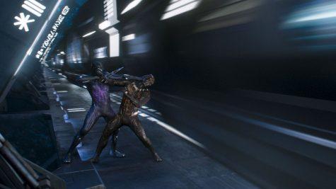 killmonger-black-panther-tro-thanh-ke-phan-dien-duoc-ua-thich-nhat-marvel2-elleman