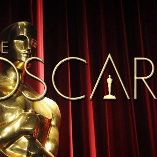 Giải Oscar và những kỷ lục thú vị trong 89 năm lịch sử