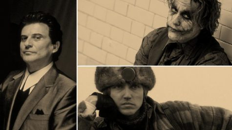5 nam diễn viên phụ xuất sắc nhất lịch sử Oscar