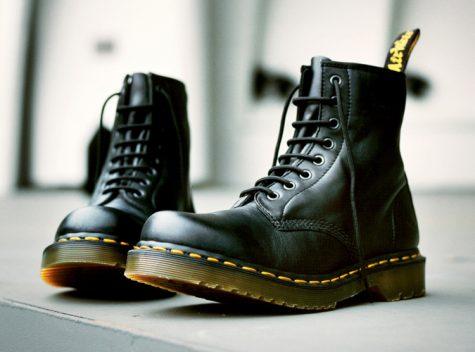 boots nam gioi - elle man 3