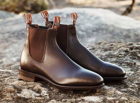 boots nam gioi - elle man 5