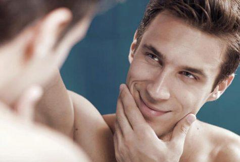Kem dưỡng cũng chính là chiếc chìa khóa sẽ khóa ẩm toàn bộ gương mặt bạn. Photo: Vienyhocungdung