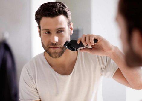 Câu chuyện cạo râu và 4 sai lầm thường gặp