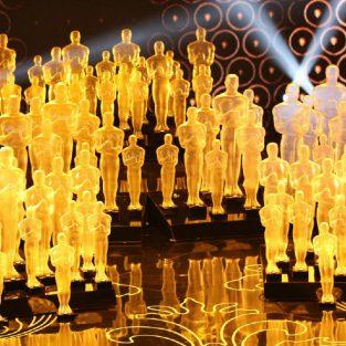 Những khoảnh khắc đáng nhớ tại Lễ trao giải Oscar 2018