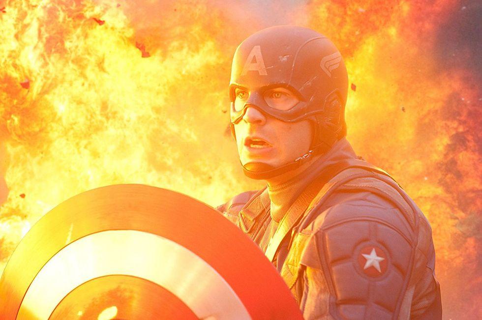 phim siêu anh hùng 12