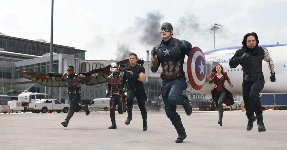 phim siêu anh hùng 5