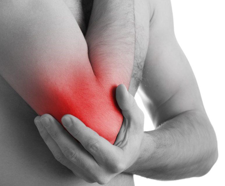 ta%CC%81c-ha%CC%A3i-cu%CC%89a-stress-elle-man-1 8 tác hại của stress lên cơ thể của nam giới
