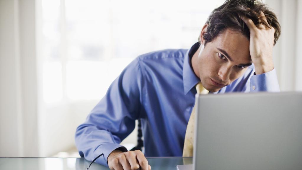 ta%CC%81c-ha%CC%A3i-cu%CC%89a-stress-elle-man-2 8 tác hại của stress lên cơ thể của nam giới