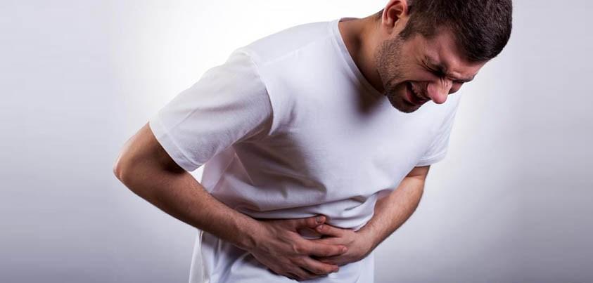 ta%CC%81c-ha%CC%A3i-cu%CC%89a-stress-elle-man 8 tác hại của stress lên cơ thể của nam giới
