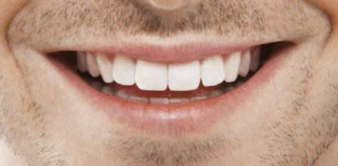 tac-hai-cua-stress-elle-man-1-475x234 8 tác hại của stress lên cơ thể của nam giới