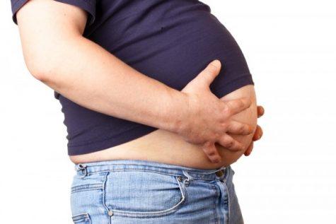 tac-hai-cua-stress-elle-man-2-475x317 8 tác hại của stress lên cơ thể của nam giới