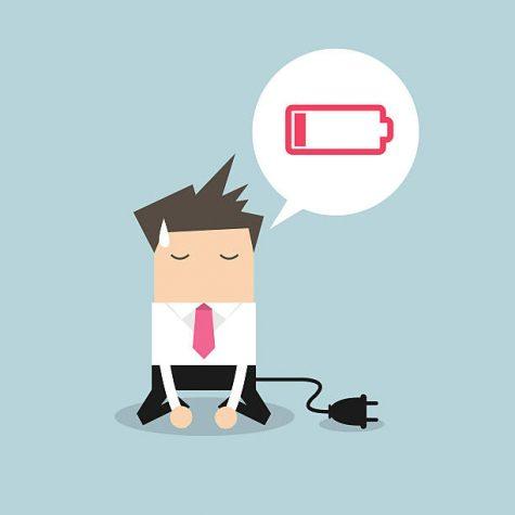 tac-hai-cua-stress-elle-man-8-475x475 8 tác hại của stress lên cơ thể của nam giới