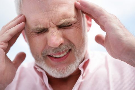 tac-hai-cua-stress-elle-man-9-475x316 8 tác hại của stress lên cơ thể của nam giới