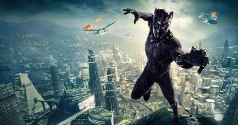 black panther - elle man 4