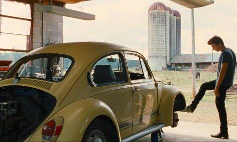"""Xe Con Bọ Volkswagen sẽ trở thành """"dĩvãng""""?"""