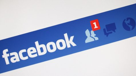 Bạn quên đi cảm giác muốn được lướt Facebook. Photo: Blikk