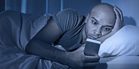 7 ngày cai nghiện Facebook: Tại sao không thử?