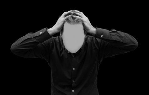 11 dấu hiệu bệnh trầm cảm thường thấy ở nam giới