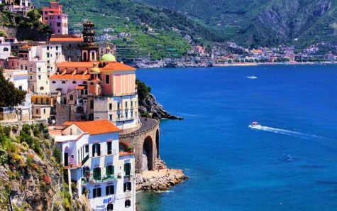 địa điểm du lịch - elle man - italia