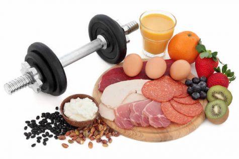 Ăn ít để giảm cân hiệu quả: Đúng hay sai?