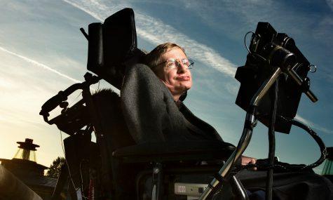 Thiên tài quá cố Stephen Hawking: Nhìn lại cuộc đời và những thành tựu