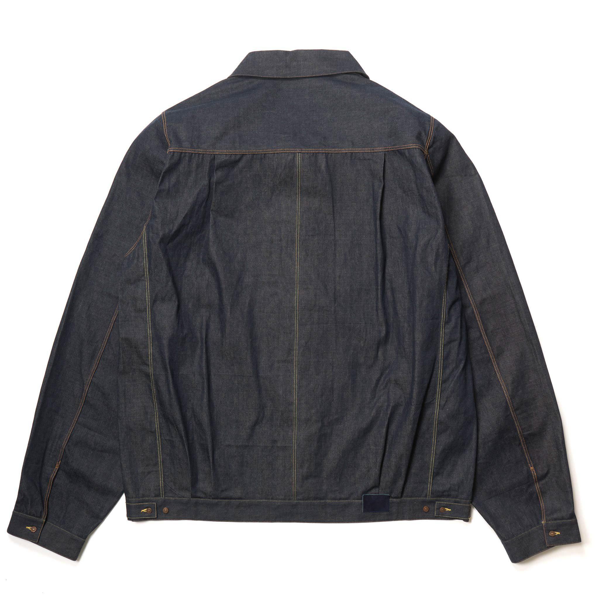 áo khoác phao trào lưu thời trang trào phúng 1 - elleman