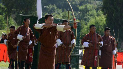 du lịch Bhutan- ELLE Man5jpg