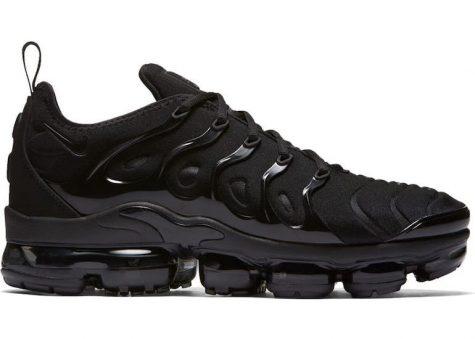 giày thể thao - elle man11